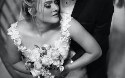 Quelle tenue de marié choisir ?