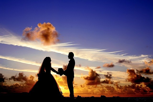 Le mariage, un jour inoubliable qui se doit d'être parfait
