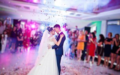 Comment creer une bonne ambiance de mariage?